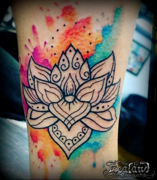 besten tattoo studios berlin