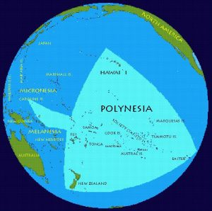 Polynesia-Triangle-Earth-View-300x298.jpg