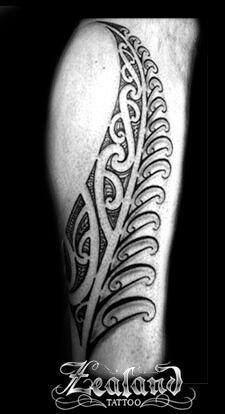 Zealand Tattoo Nz S Best Maori Tattoo Samoan Tattoo